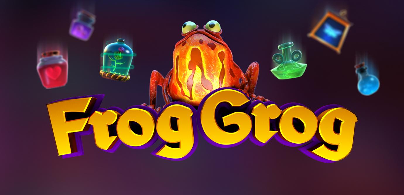 froggrogbanner_v001_ek