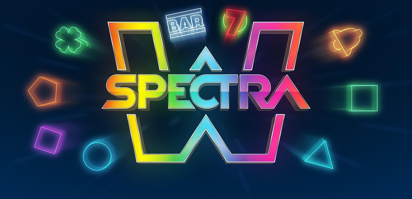 spectrabanner_v001_ek