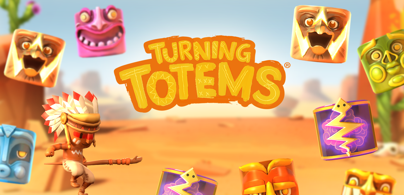banner_turningtotems_2016