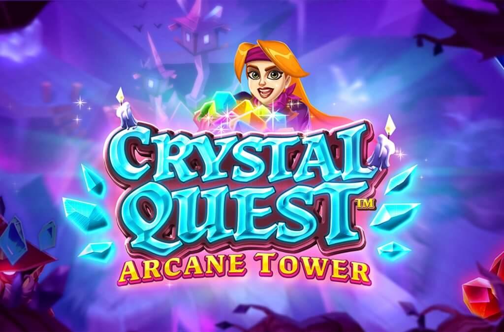News CQ tower