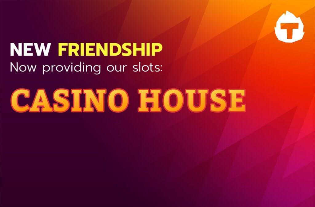 new friendship casino house